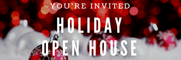 holiday open house.png