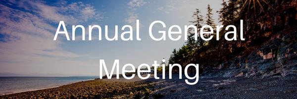 Annual General Meeting.png