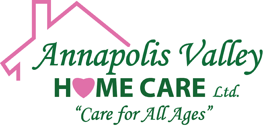 Annapolis Valley Home Care Ltd Logo.png