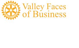 VFB Logo.png