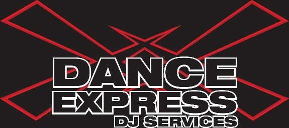 New Dance Express DJ Services Logo (575x256).jpg