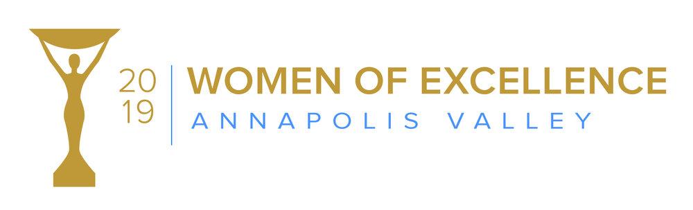 Women of Excellence 2019 logo.jpg
