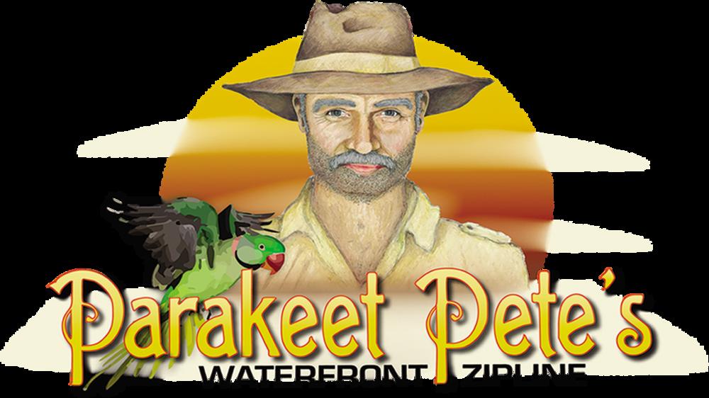 ParakeetPete'sMan2.png