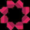 emma_hia_Logo.png