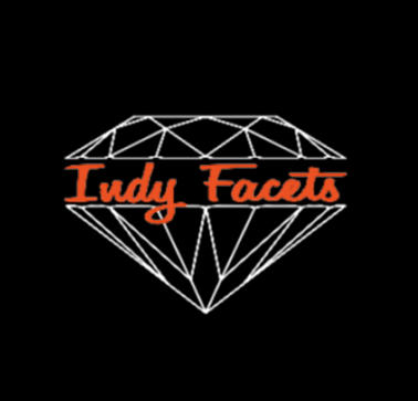 INDYFACETS_1.jpg