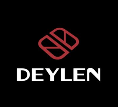 DEYLEN_1.jpg