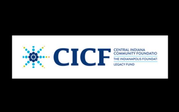 CICF_2.jpg