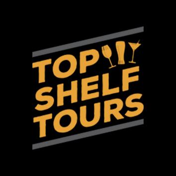 TopShelf_Website_Logo.jpg