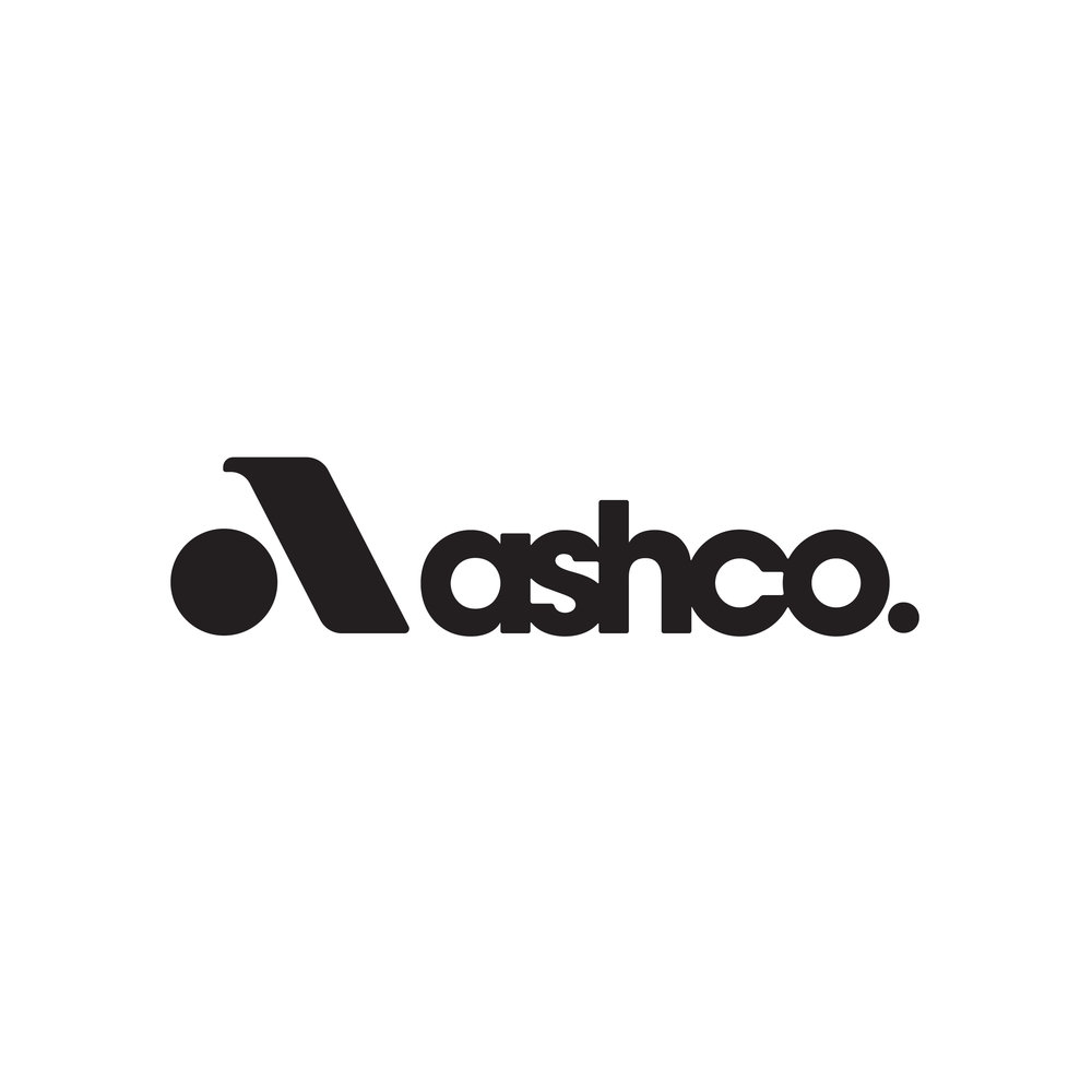 AshCo-01.jpg