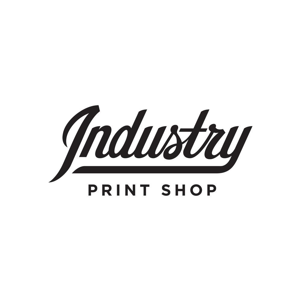 Industry Logo.jpg