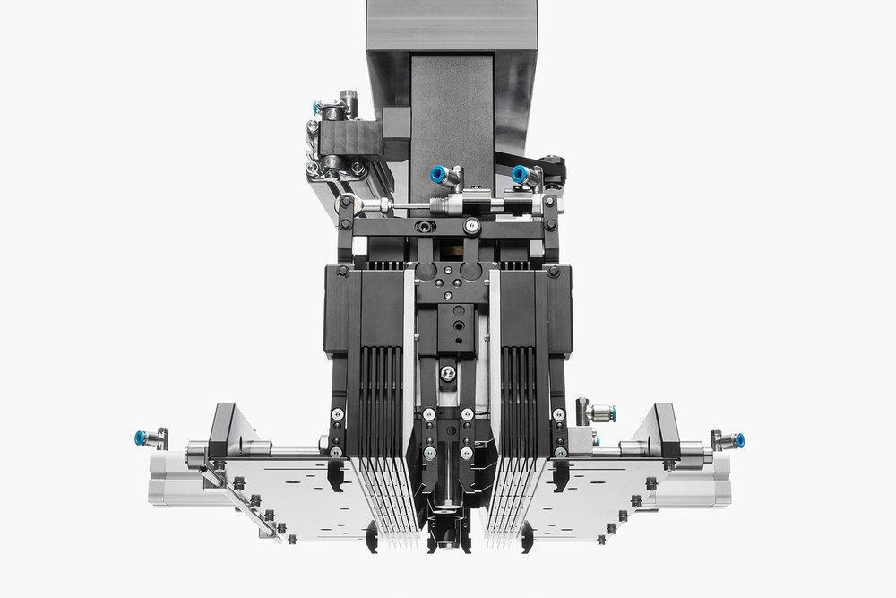 TMV CNC, Sondermaschinenbau, Sonderfertigung