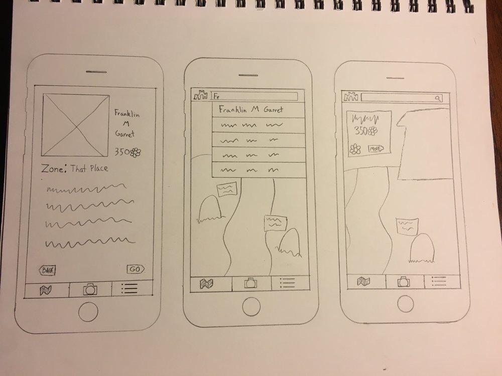 Sketch (B).jpg