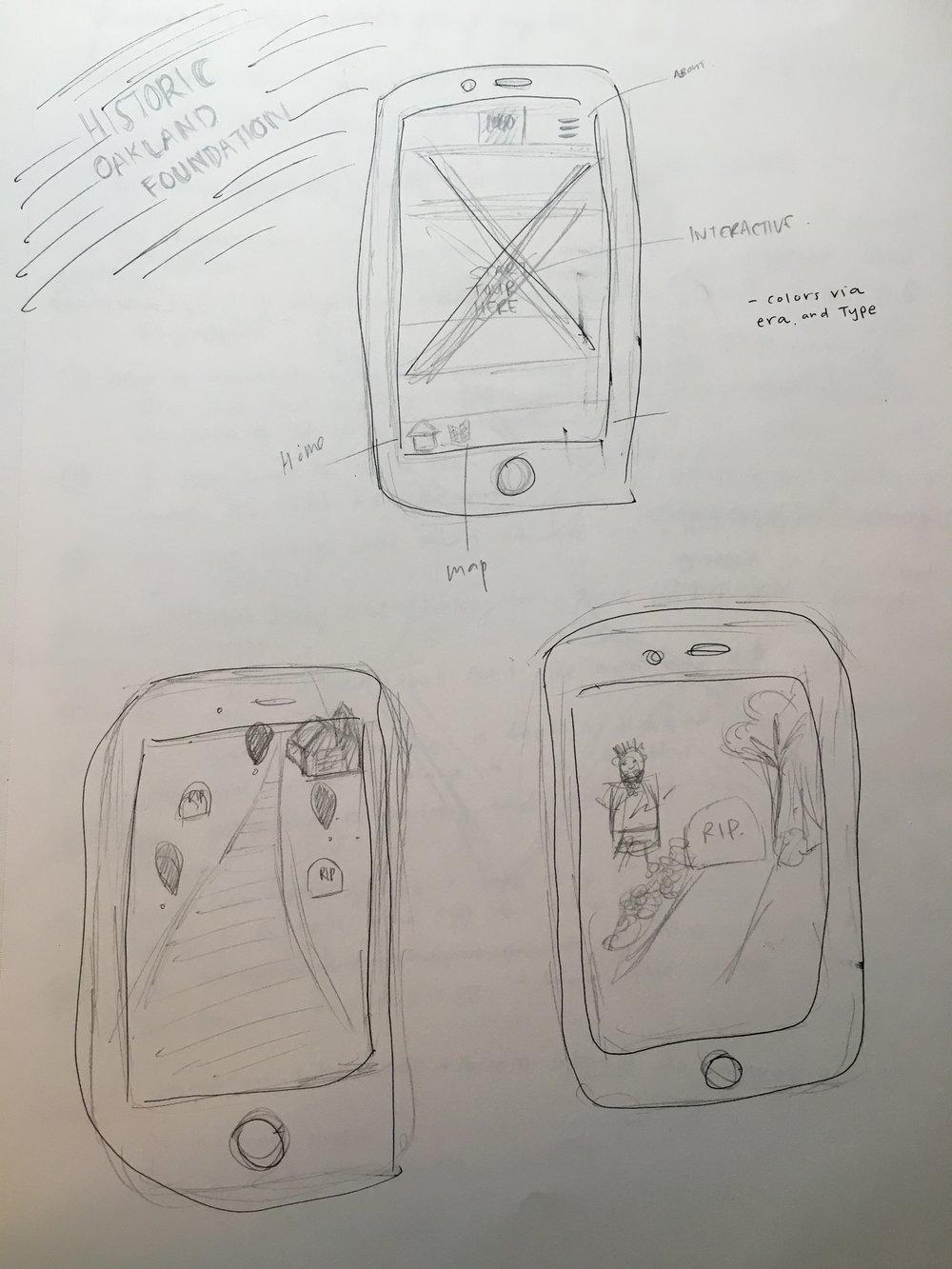 Sketch (Rough).JPG