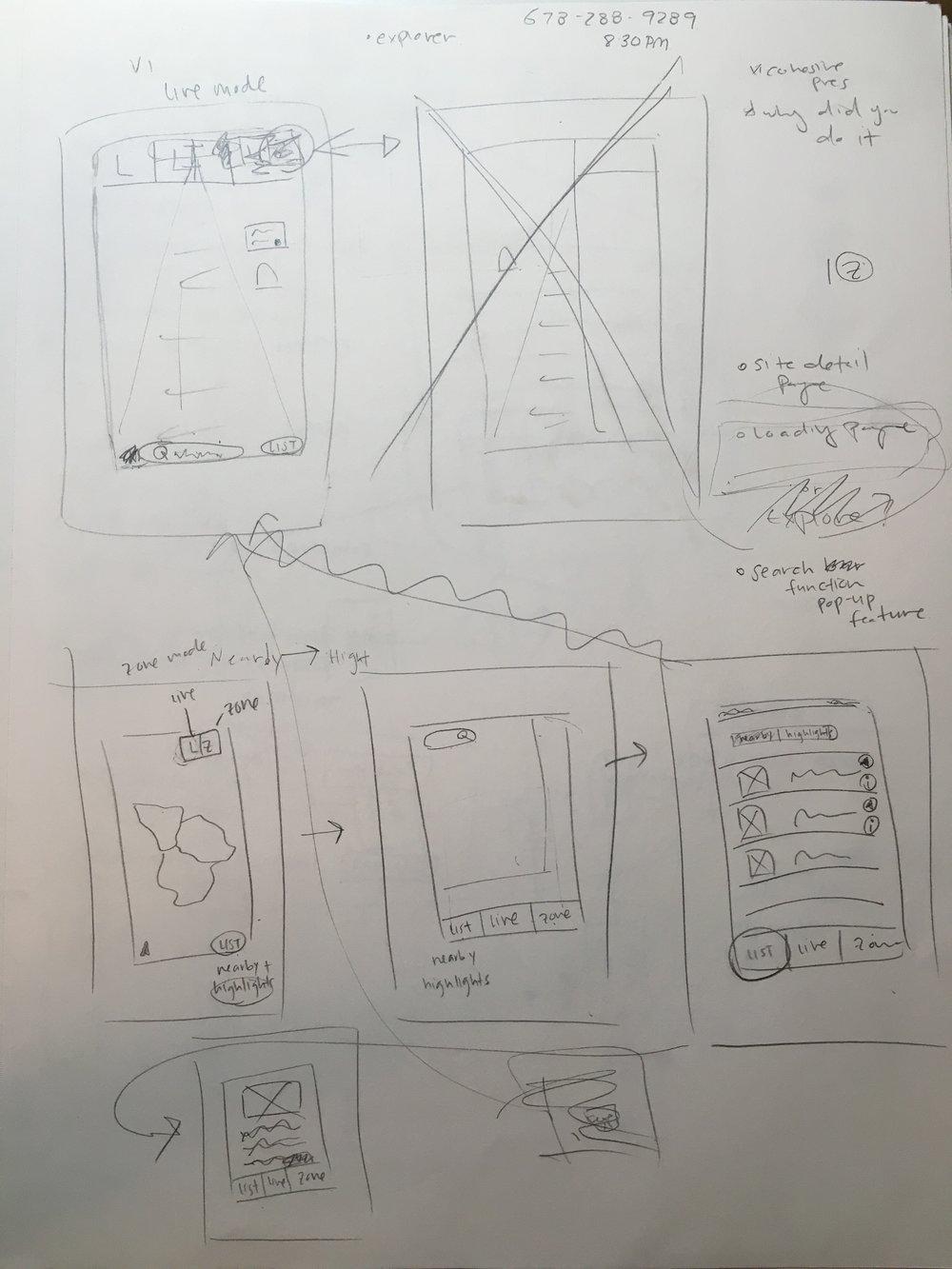 Sketch Draft 1.JPG
