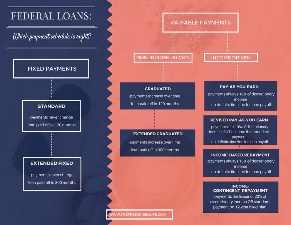 DebtRepayment