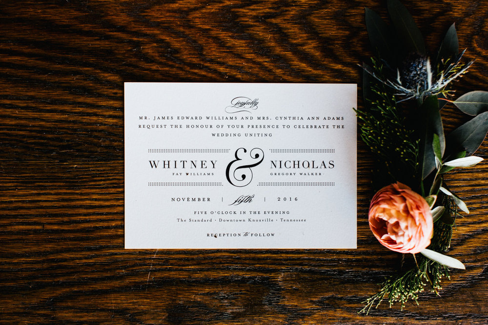 WhitneyNick-1000.jpg