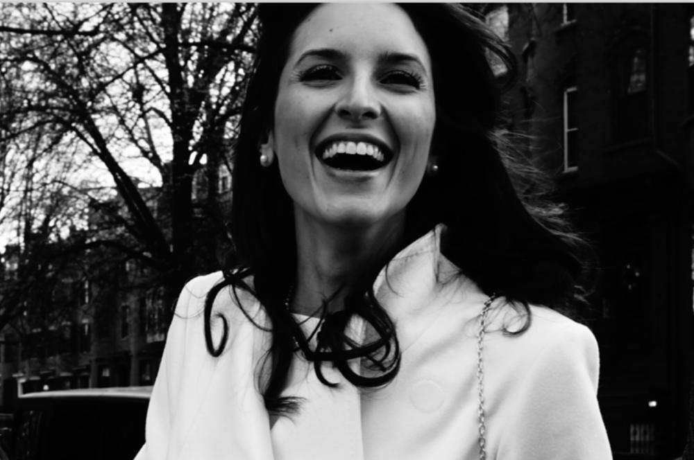Juliana is a Brazilian Photographer and Filmmaker based in Boston. -