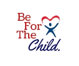 Be For The Child Logo Final.jpg