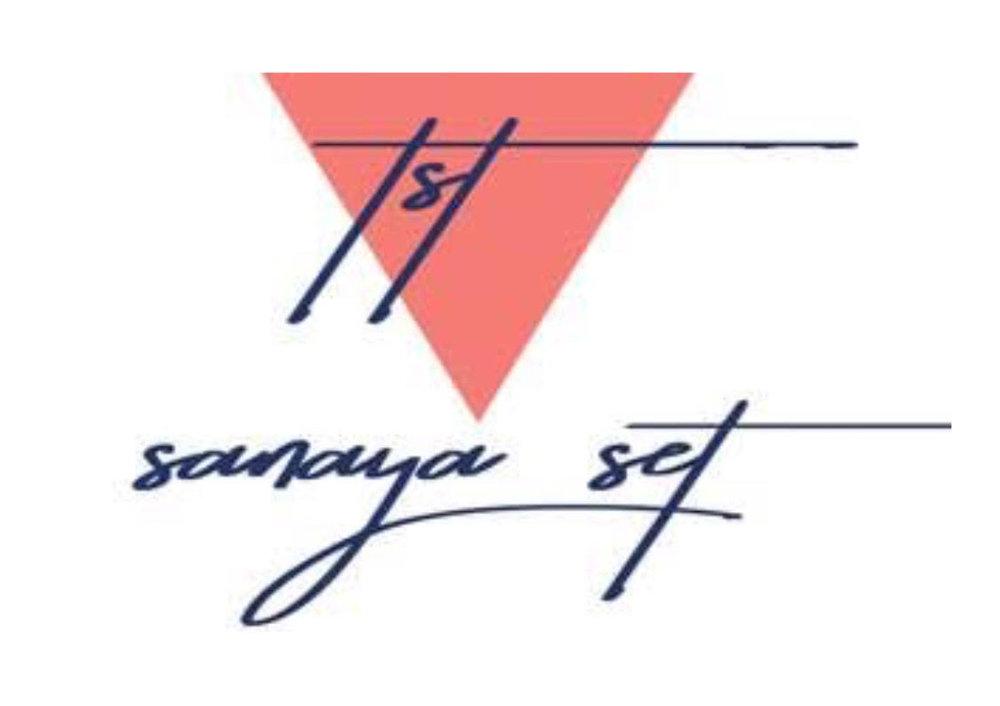 sanaya set logo.jpg