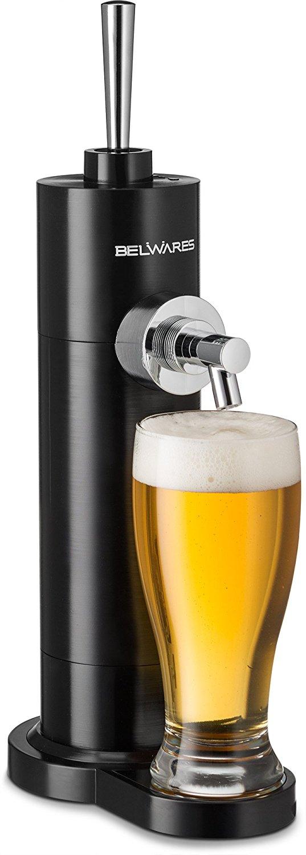 beer dispenser.jpg