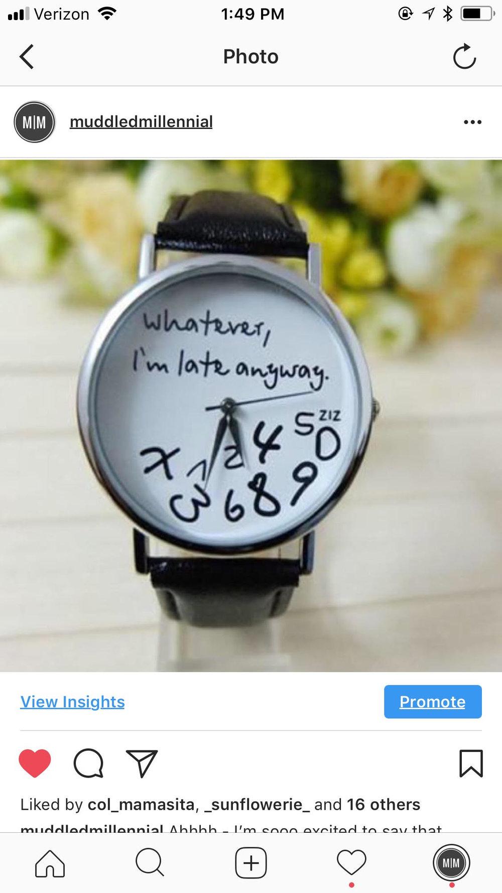 poppy watch.jpg