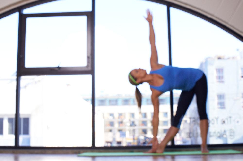 Yoga1-0599.jpg