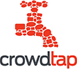 crowdtap.png