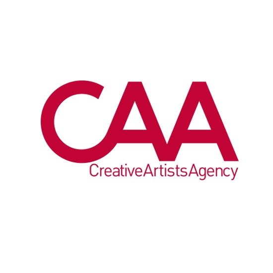 logo-customer-caa.png.imgw.720.720.jpg
