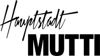 Haupstadtmutti_logo.png