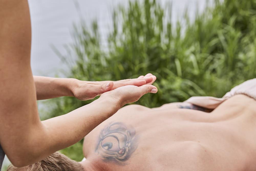 2018.0605_Lani_Massage_317.jpg