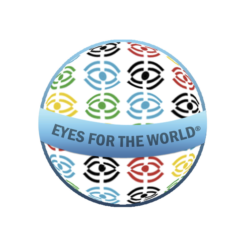 170302_EyesForTheWorld_Logo.jpg