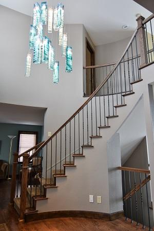 staircase_thumb_1486331713.jpg
