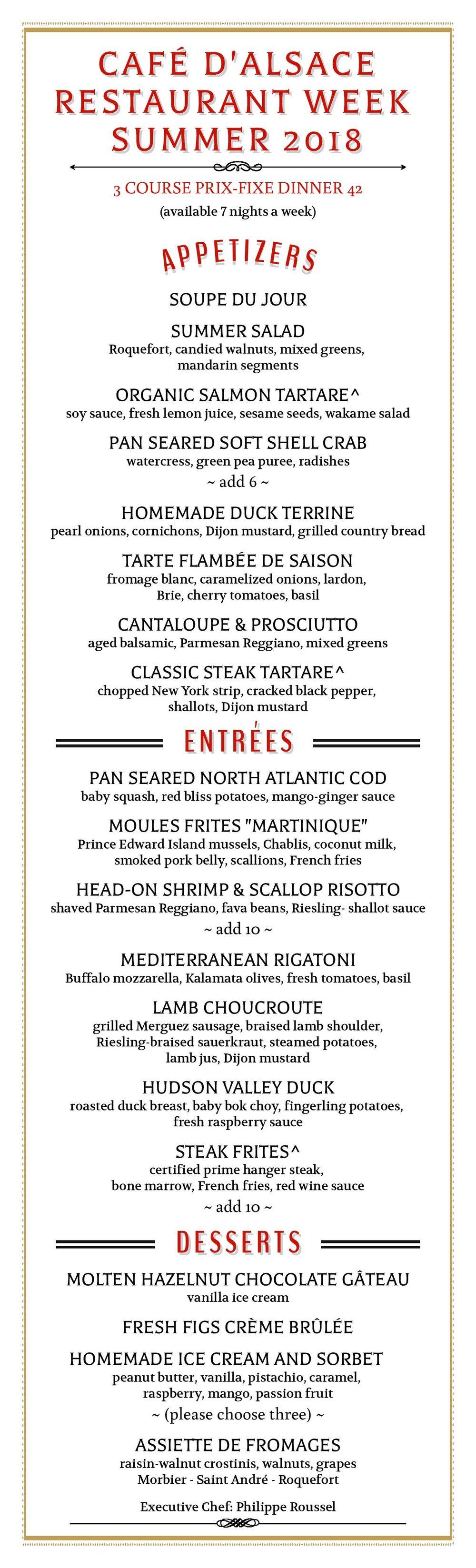 RW Dinner Prix Fixe Summer 2018-page-001.jpg