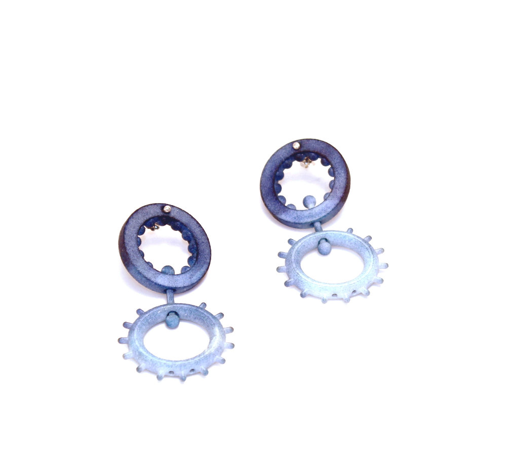 Two_Tone_Drop_Earrings_Blue.jpg