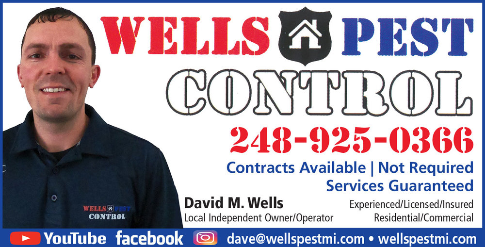 WellsPestControl busines card pdf final.jpg