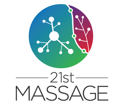 21st Massage