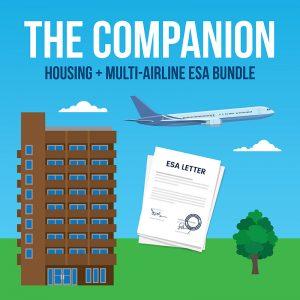 companion-esa-product-300x300.jpg