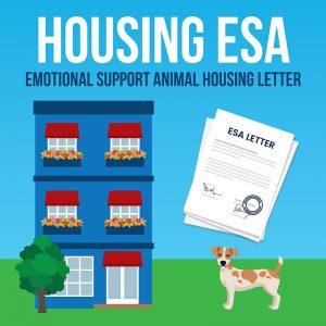 housing-esa-product-300x300.jpg