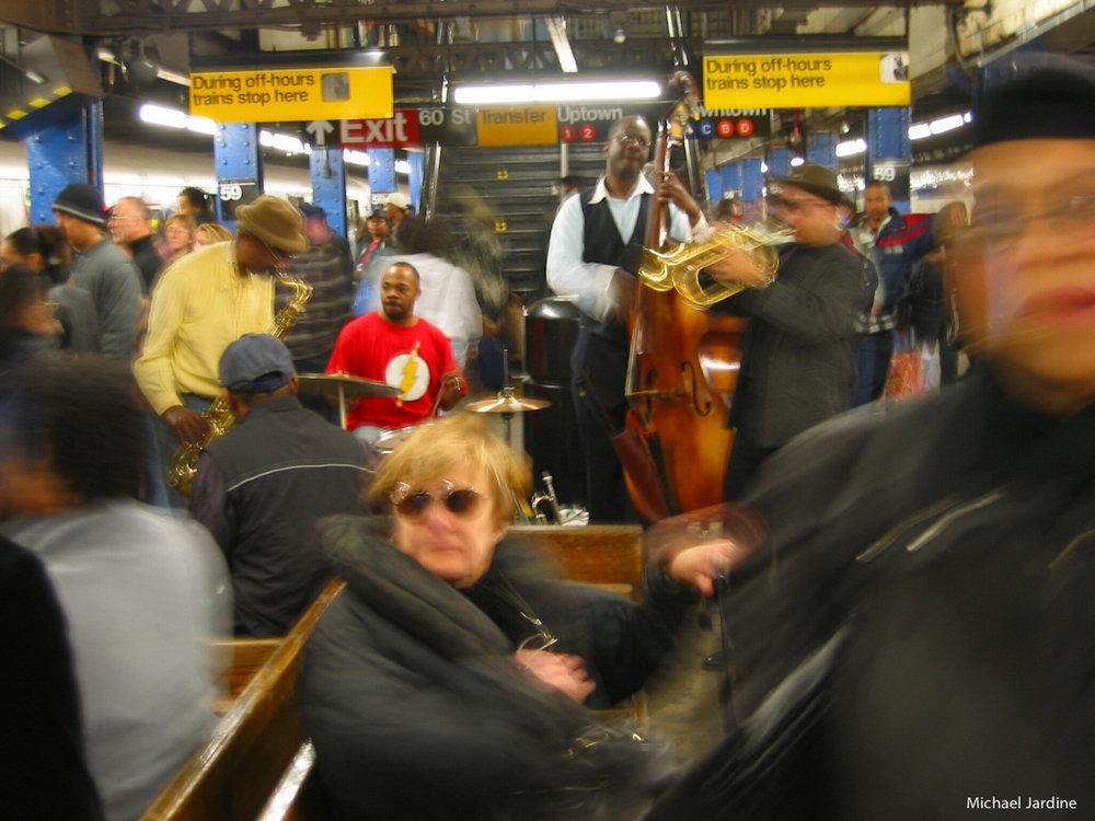 SubwayJazz.jpg
