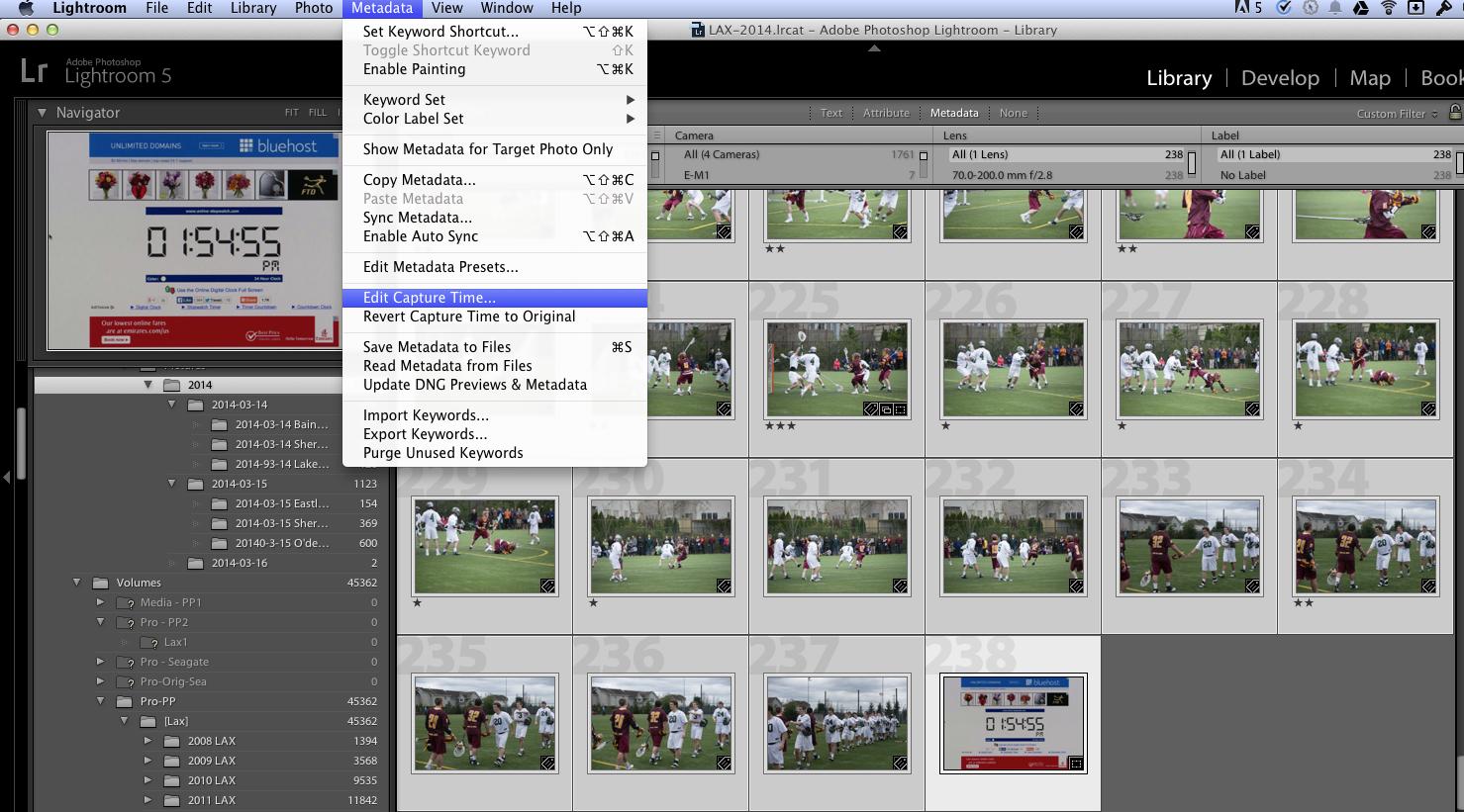 Screen Shot 2014-03-16 at 2.27.48 PM
