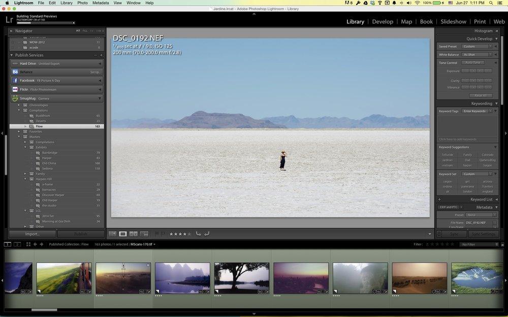 LightroomScreenSnapz005.jpg