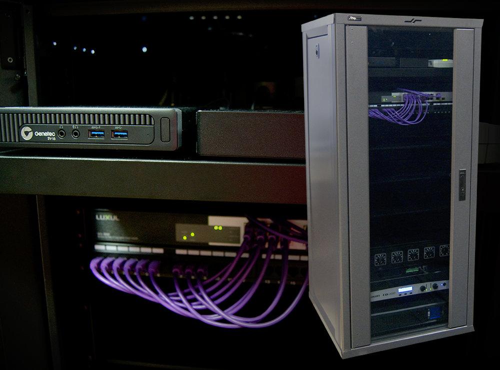 data-rack.jpg