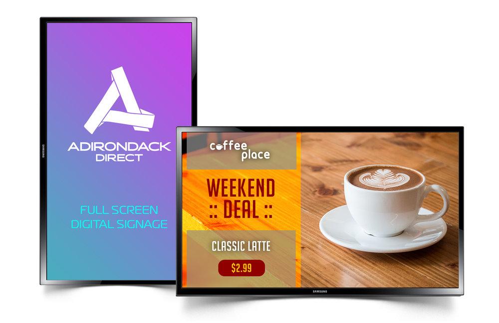 example-digital-both-coffee.jpg