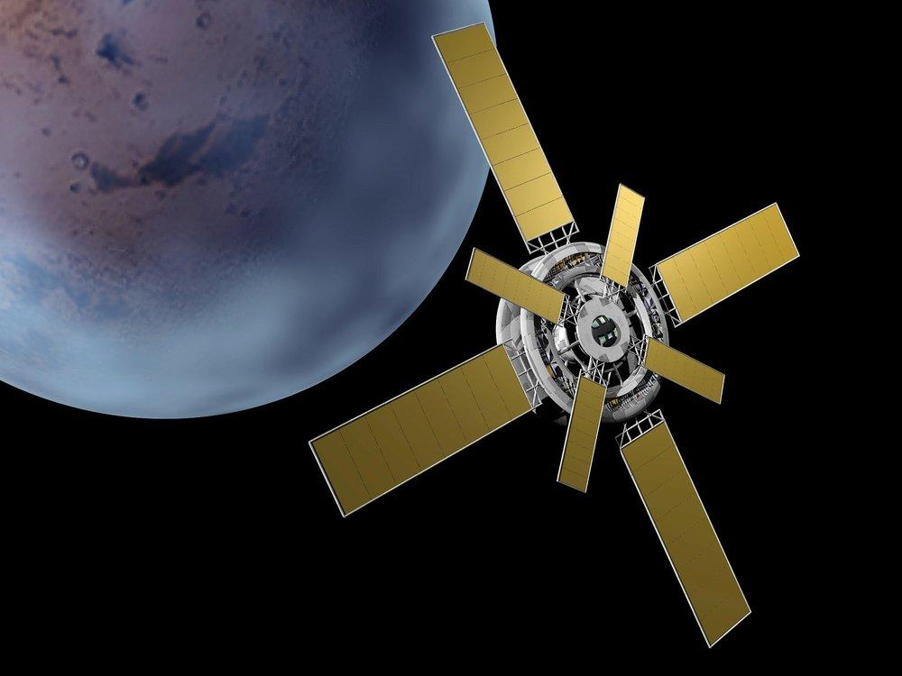 satellite-474848_1920.jpg
