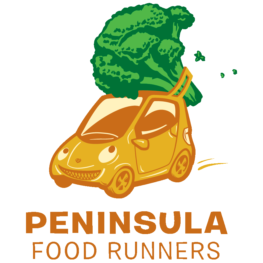 peninsula food runners