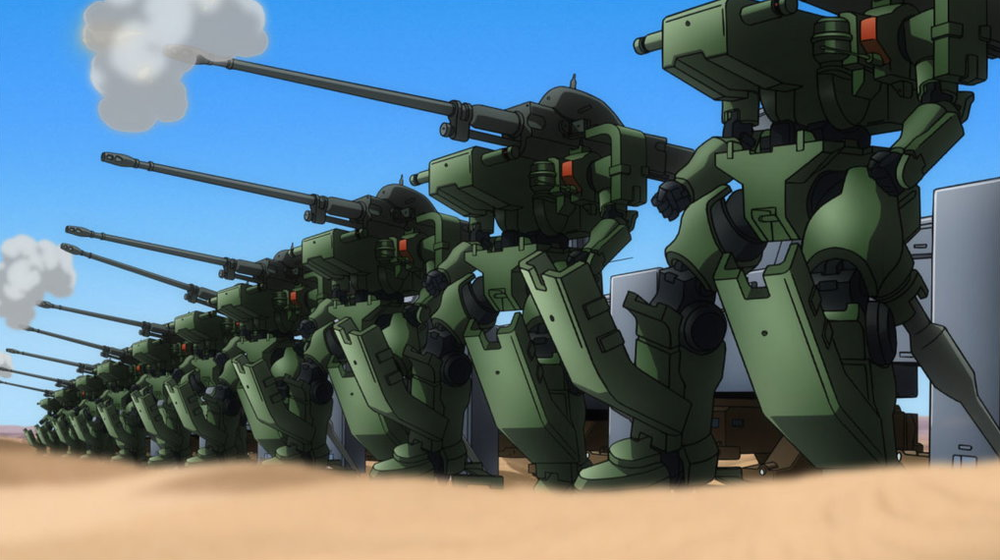 gundam 00 ground forces.png
