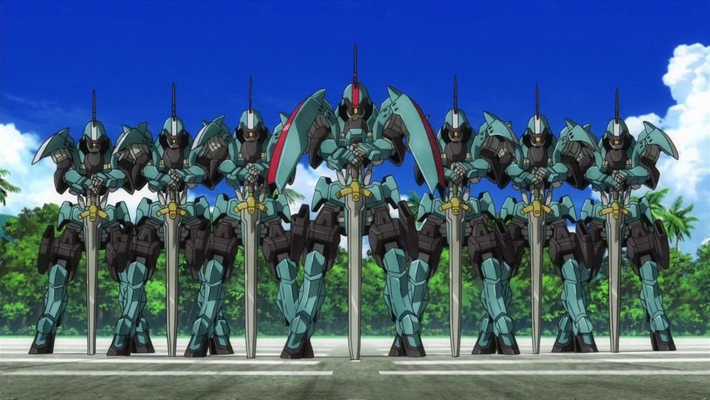 ibo enemy mobile suits.jpg