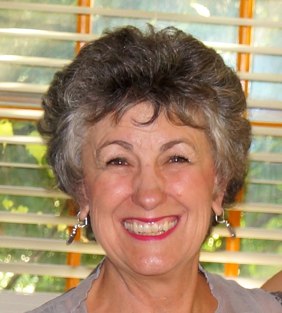 Lyndall Johnson M.A.,L.P. - Lyndall Johnson M.A.,L.P. is the president and founder of the Aslan Institute and Sacred Service at Aslan Institute which is a non profit organization promoting the evolution of consciousness and helping people accelerate their own evolution through the work of Tonglen Healing Practice. She is a Tonglen Practitioner and healer, licensed psychologist, a writer, speaker and facilitator. She has degrees in psychology and sociology from the University of South Africa and a Masters degree in Psychology from the University of Pepperdine in California. She has worked with ethnically and culturally diverse communities in creating dialogue, reconciliation and collaboration. She has worked in Africa doing grass roots community development in the areas of physical, social, political and economic development. Lyndall has extensive experience teaching and facilitating spirituality and the evolution of consciousness around the world. She has led many spiritual pilgrimages and retreats, both domestic and abroad.