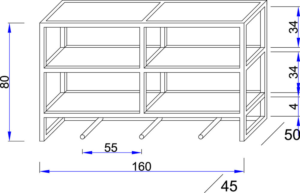 estrutura2_site.jpg