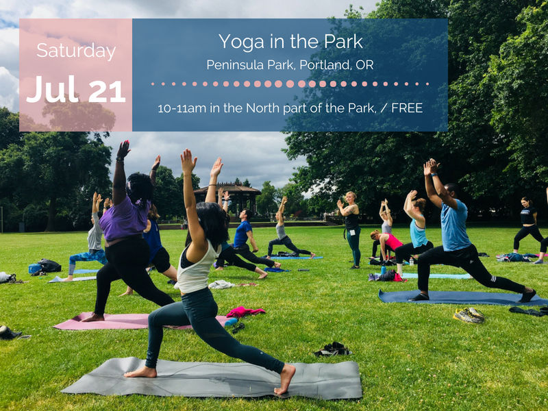Newsletter Park Yoga.png
